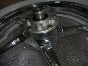CIMG2860