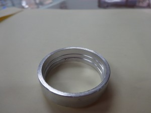 DSC01320