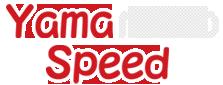 山本スピード