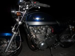 CIMG2952
