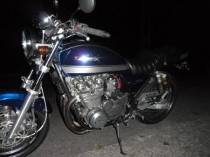 CIMG2953