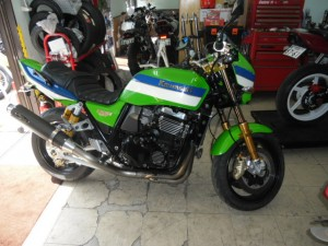 CIMG3200